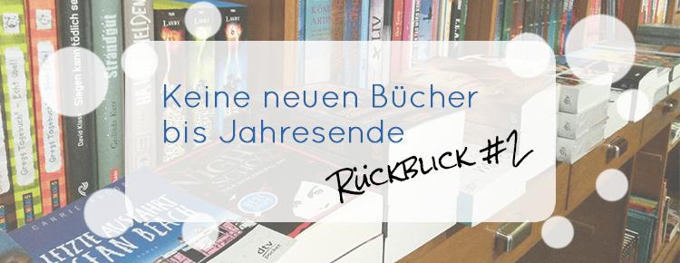 KeineneuenBücherbisJahresende-SuBAbbau-Buchkaufverbot-Monat2-Banner