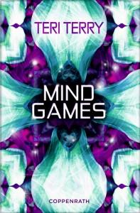 MindGames-TeriTerry-CoppenrathVerlag-Cover