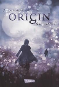 Origin-Obsidian4-Schattenfunke-JenniferLArmentrout-CarlsenVerlag-Cover