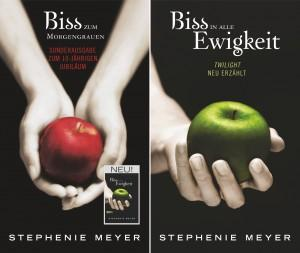 BissinalleEwigkeit-Cover-StephenieMeyer-CarlsenVerlag