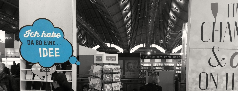 FrankfurterBuchmesse2015-FBM-Beitragsbild-IchhabdasoeineIdee
