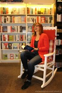 Monatsgebrösel-September2015-BuchhandlungAllmutSchmidt-Überraschungsbesuch