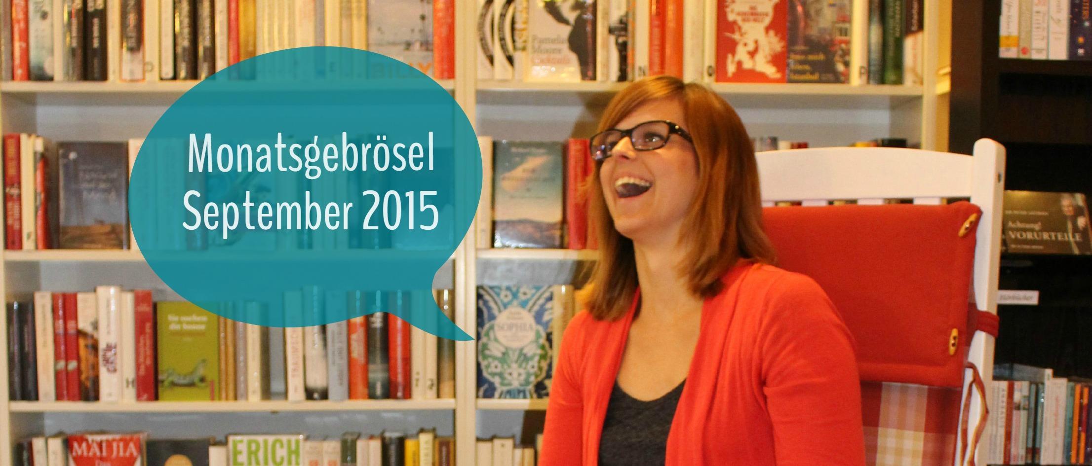 Monatsgebrösel-September2015-Beitragsbild