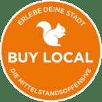 BuyLocal_Logo_RGB