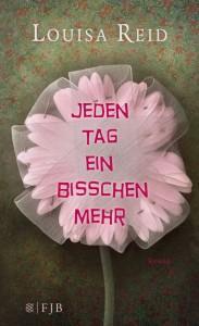 JedenTageinbisschenmehr-LouisaReid-FischerFJB-Cover