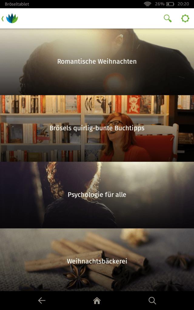 Skoobe-Buchliste-Brösels-Buchtipps1