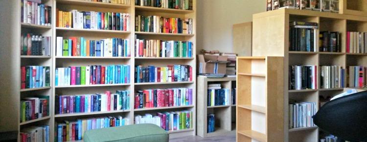 Bücherzimmer_BröselsBücherregal_26122015_Beitragsbild