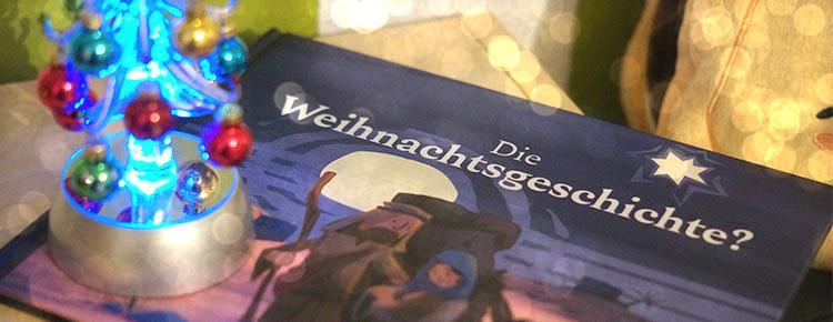 Last-Minute-Anregungen-Weihnachtsgeschichte-Beitragsbild