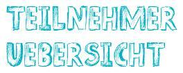 subabbauextrem2016-challenge-teilnehmerübersicht