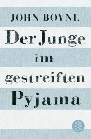 Der-Junge-im-gestreiften-Pyjama-John-Boyne-FischerKJB-Cover