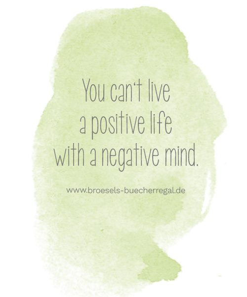 MagicMonday_01_Youcantliveapositivelife