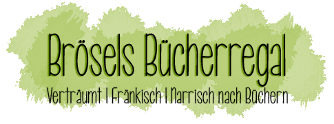 Testlogo_BBR_BröselsBücherregal