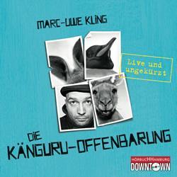 Die-Känguru-Offenbarung-Marc-Uwe-Kling-Hörbuch-Hamburg