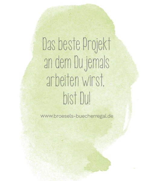 Magic-Monday-03-Das-beste-Projekt-an-dem-Du-jemals