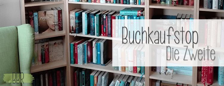 Buchkaufverbot-stop-2016-Titelbild