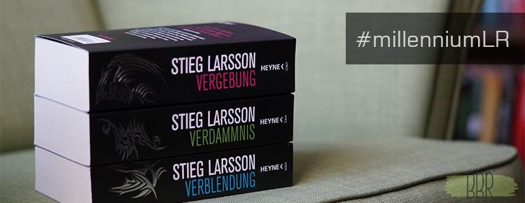 Wir-lesen-Millennium-Trilogie-Stieg-Larsson-Beitragsbild