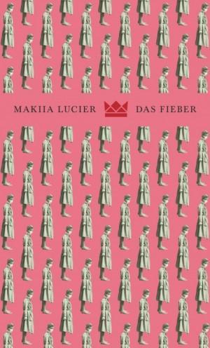Das-Fieber-Makiia-Lucier-Carlsen-Königskinder-Cover
