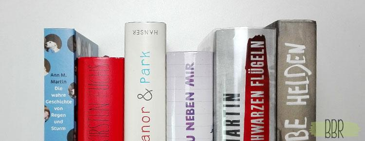 Deutscher-Jugendliteraturpreis-2016-DJLP-Beitragsbild