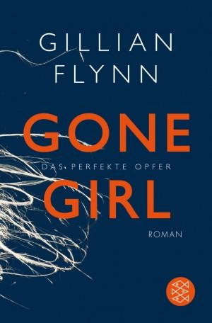 Gone-Girl-Gillian-Flynn-Fischer-Verlag-Cover