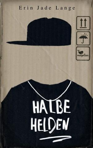 Halbe-Helden-Erin-Jade-Lange-Magellan-Cover