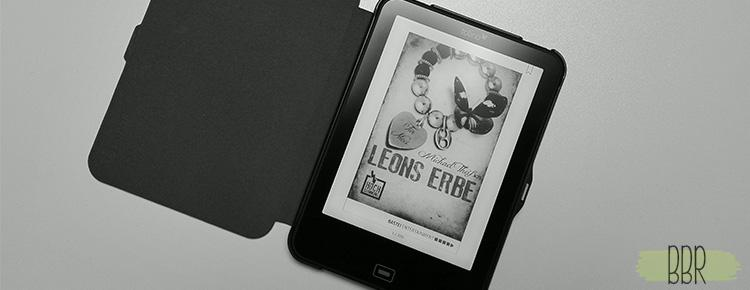 Leons-Erbe-Michael-Theißen-Beitragsbild