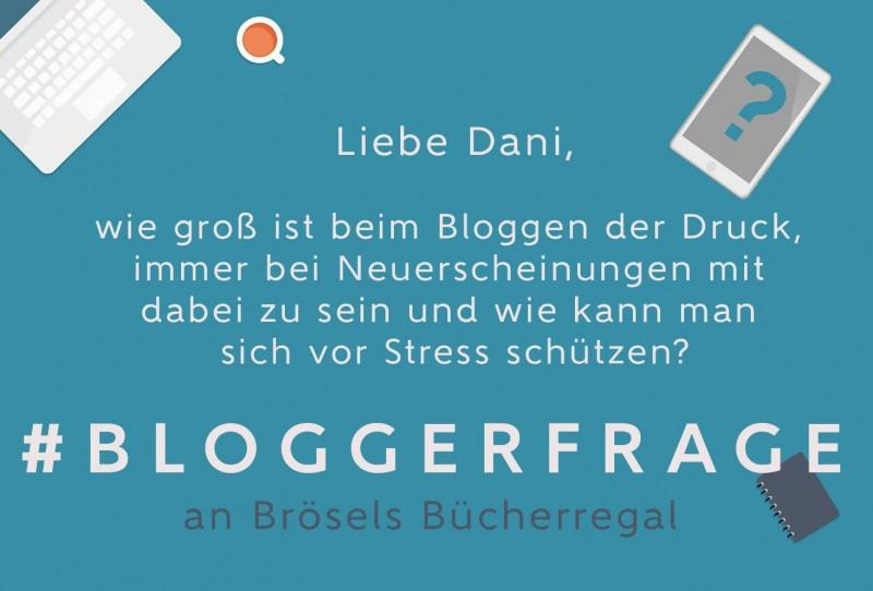 Bloggerfrage-Brösels-Bücherregal-EndeavourPress