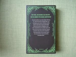 DieInselderbesonderenKinder-RandomRiggs-Hardcover-3