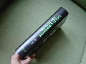 DieInselderbesonderenKinder-RandomRiggs-Hardcover-5.1