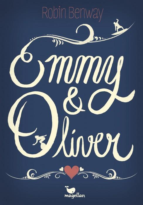 Emmy-und-&-Oliver-RobinBenway-Magellan-Verlag-Cover