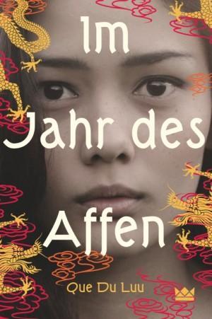 Im-Jahr-des-Affen-Que-Du-Luu-Königskinder-Verlag-Cover