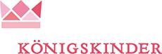 Königskinder-Logo-Krone-undSchriftzug