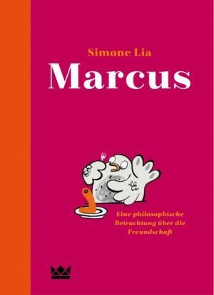 Marcus-Simone-Lia-Königskinder-Verlag-Cover