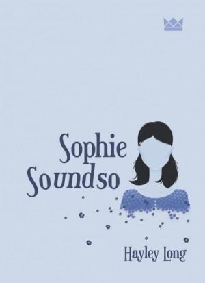 Sophie-so-und-so-Hayley-Long-Königskinder-Verlag-Cover