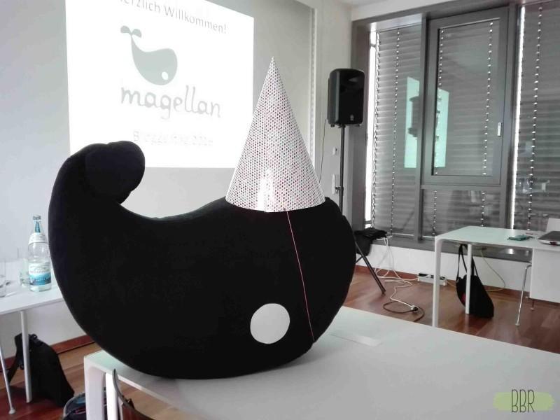 Walgeburtstag-Magellan-1