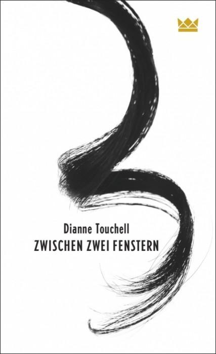 Zwischen-zwei-Fenstern-Dianne-Touchell-Königskinder-Verlag-Cover