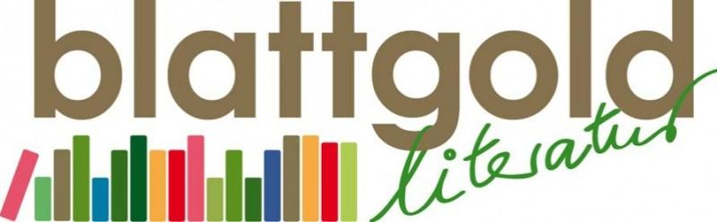 blattgold-literatur-partnerbuchhandlung-logo