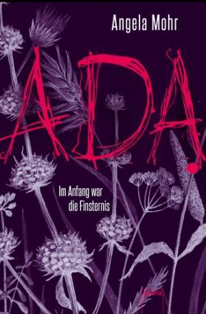 ada-imanfangwardiefinsternis-angelamohr-arenaverlag-cover