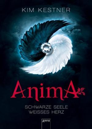 anima-schwarzeseeleweissesherz-kimkestner-cover-arenaverlag