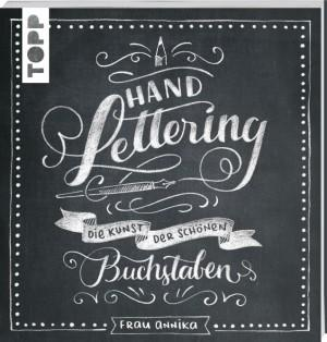 handlettering-frauannika-topp-cover