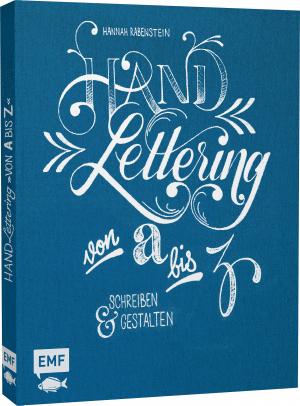 handlettering-vonabisz-hannahrabenstein-emfverlag