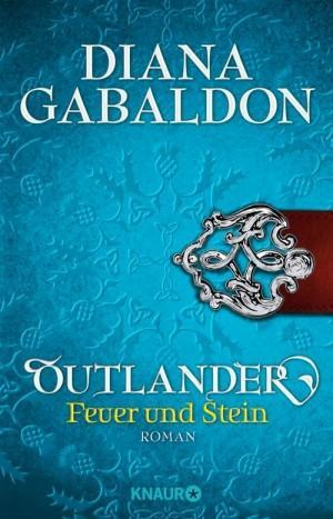 outlander-1-feuerundstein-dianagabaldon-knaur