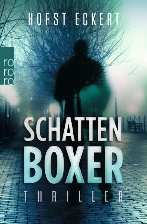 schattenboxer-horsteckert-rowohlt-cover