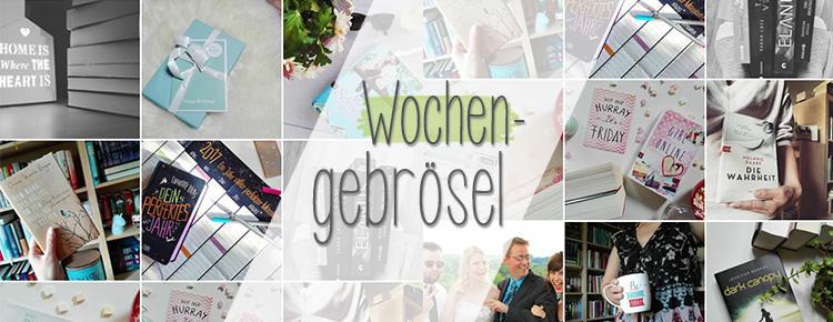 wochengebroesel-9-beitragsbild1