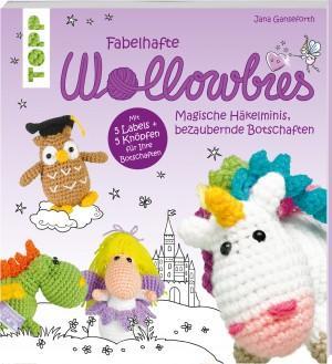 wollowbies-einhorn-magisch-toppverlag