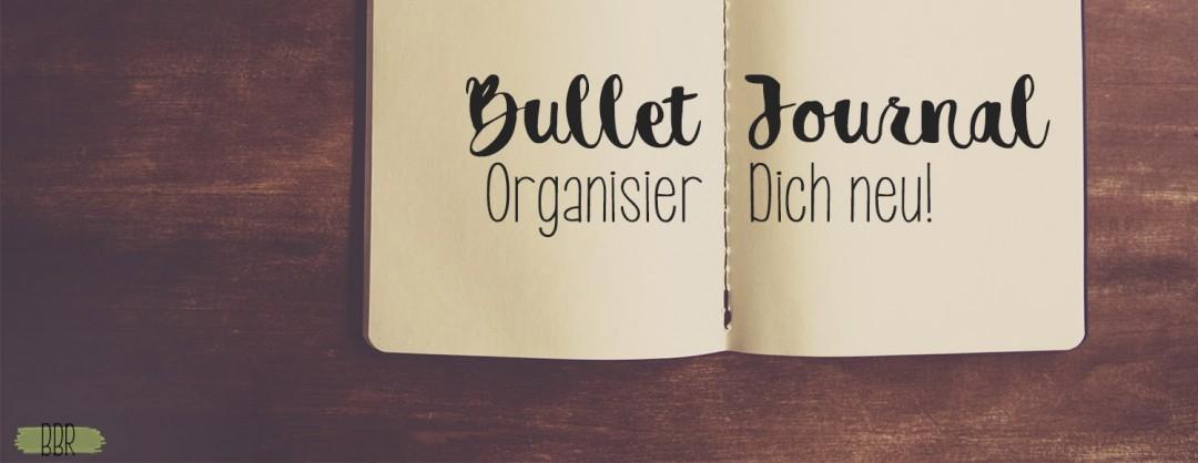 bulletjournal-beitragsbild