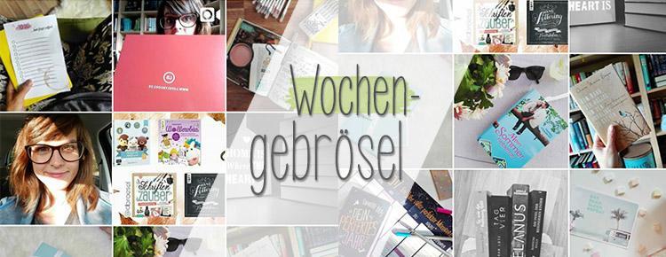 wochengebroesel-10-beitragsbild