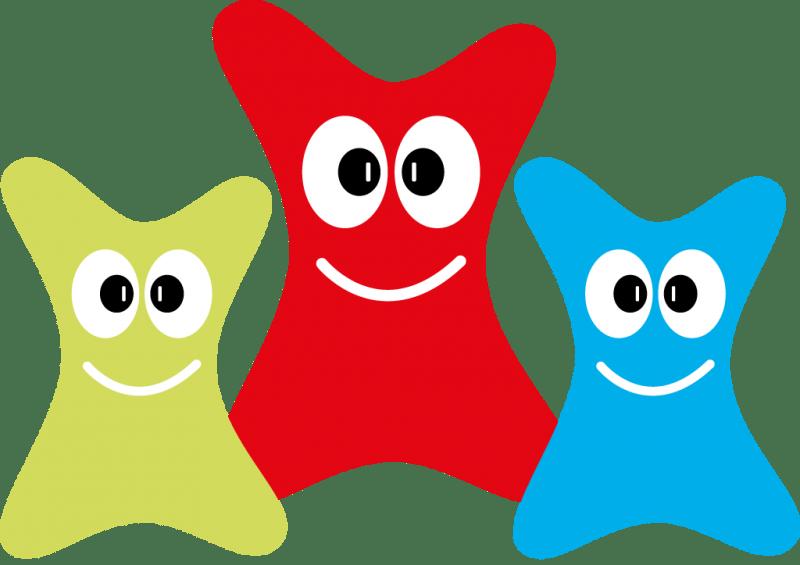 minimutz-logo-icons