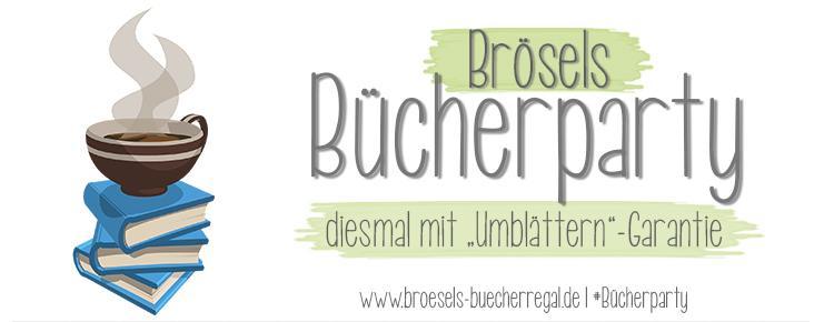 buecherparty-beitragsbild-umblaettern