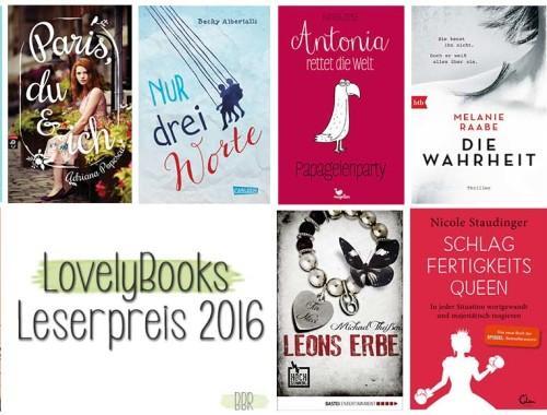 lovelybooks-lesepreis2016-meinenominierten