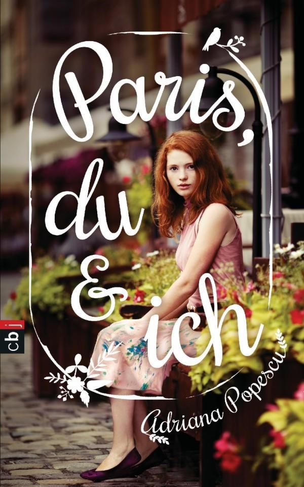 parisduundich-adrianapopescu-cbjverlag-cover